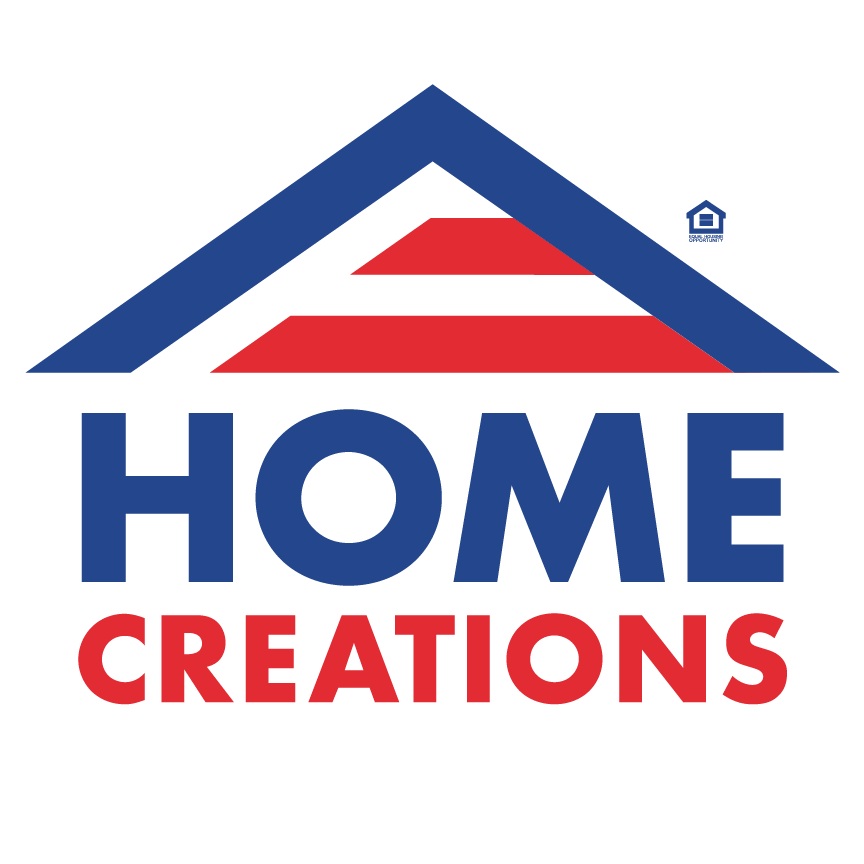 Home Creations