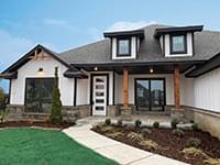 Newly Listed Homes in Oklahoma City, OK