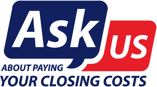Oklahoma Closing Cost Assistance