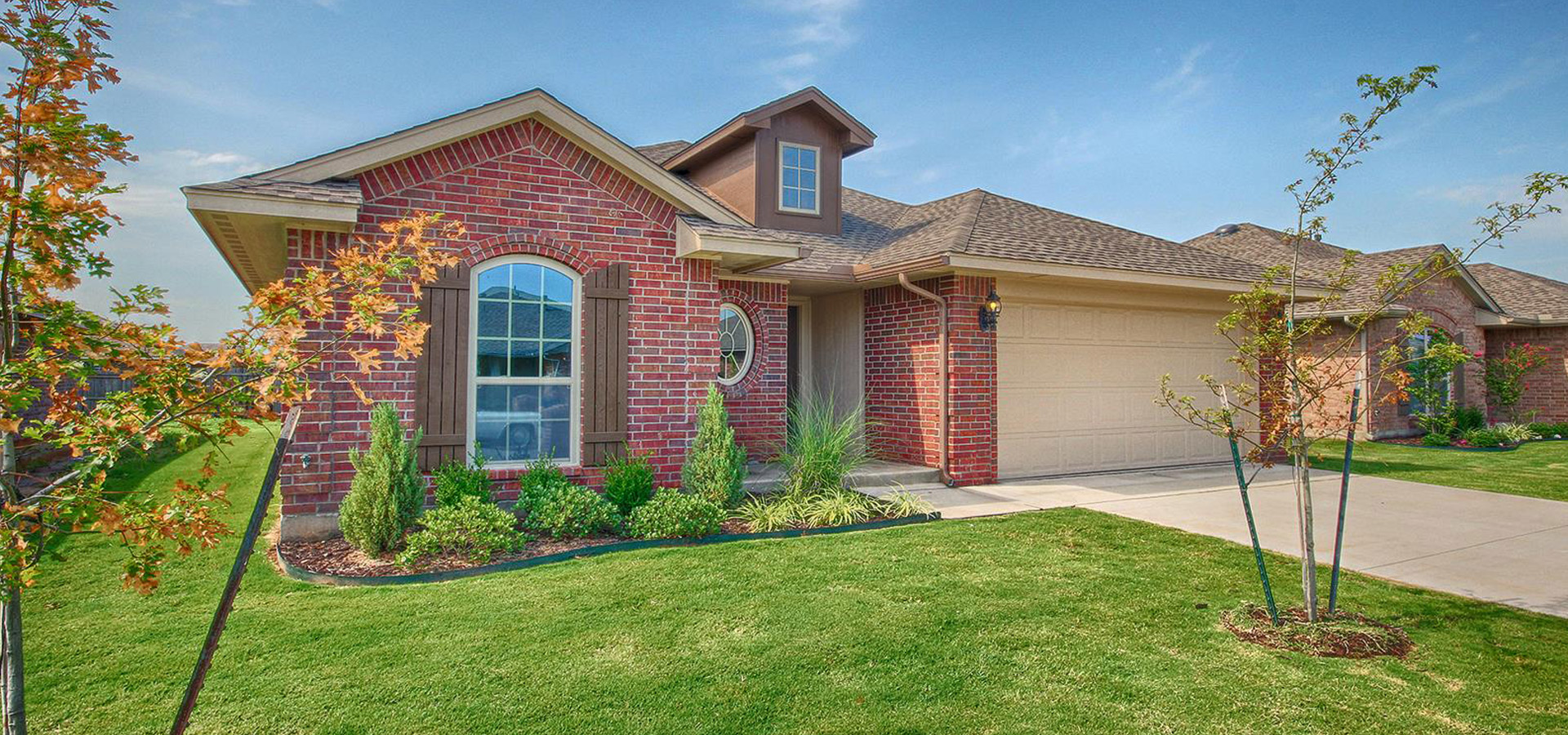 Find a Quality Oklahoma Homebuilder