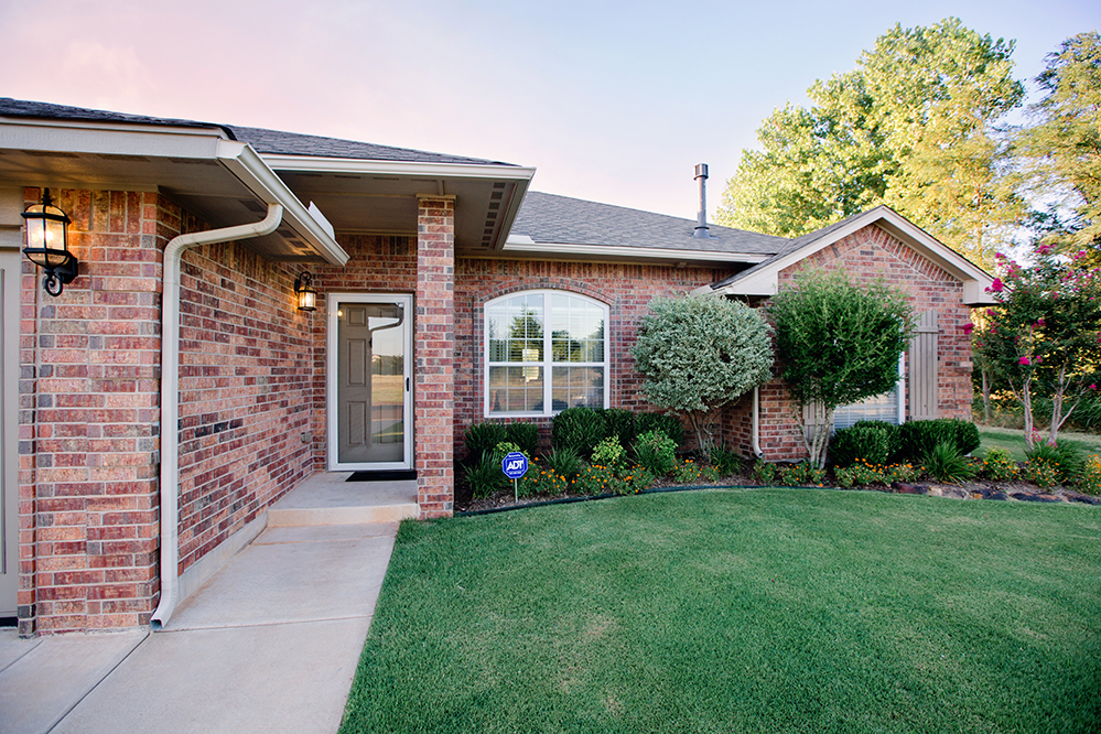 Oklahoma New Home Closing Costs