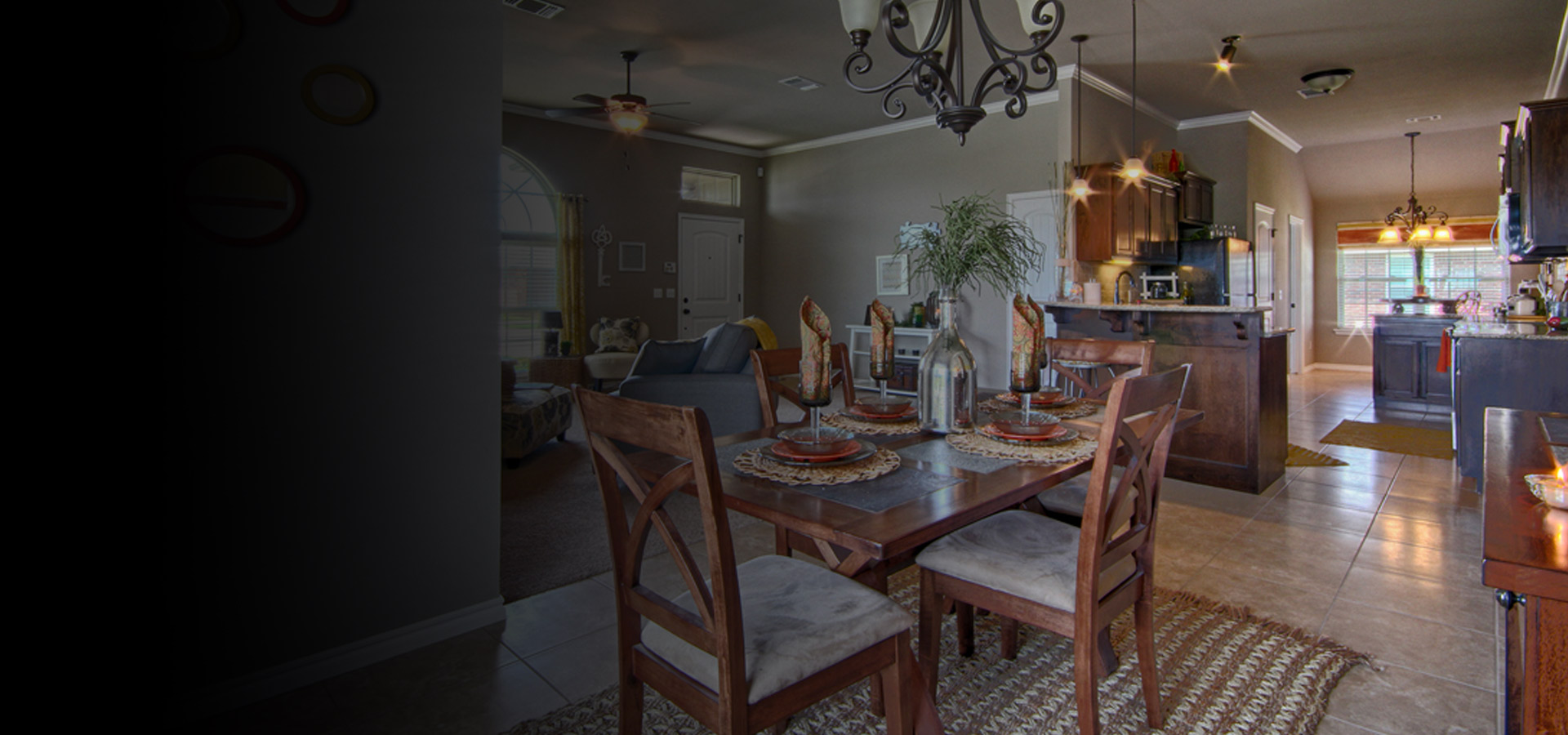 Home Creations Oklahoma 39 S Largest New Home Builder